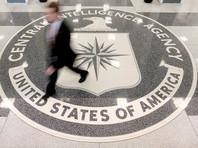 Пост главы ЦРУ впервые в истории займет женщина