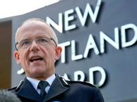 Скотланд-Ярд: расследование покушения на убийство Скрипаля растянется на месяцы