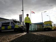 Британские СМИ рассказали о близкой подруге Скрипаля, которая боится идти в полицию
