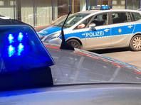 В Германии арестован предполагаемый хозяин чемоданов с кокаином, найденных в посольстве РФ в Аргентине
