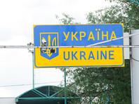 Порошенко подписал указ, в рамках которого россиян обяжут заранее сообщать о намерении посетить Украину