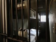 Запрос ФБР делался на прошлой неделе и был официально отклонен тайскими властями, поскольку по местным правилам только законным представителям и членам семьи задержанных разрешены их посещения