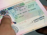 Одним из нововведений станет сокращение срока выдачи визы с 15 до 10 дней