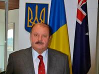 """Украина заявила о готовности уже """"завтра утром"""" запускать ракеты в космос, если ей дадут построить космодром в Австралии"""