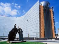 Еврокомиссия решила выделить Украине еще 1 млрд евро финансовой помощи, но указала Киеву на ряд нерешенных вопросов