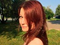 BBC: Юлия Скрипаль пришла в сознание и начала разговаривать