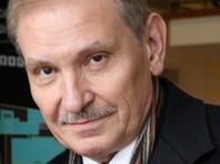 Более того, Скотленд-Ярд расследует обстоятельства загадочной смерти в Лондоне россиянина Николая Глушкова, бывшего партнера Бориса Березовского