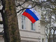 """Пресса утверждает, что помимо торговой миссии у Кремля есть еще три основные """"базы"""" в Великобритании: посольство, генеральное консульство и загородная недвижимость в прилегающих к Лондону графствах"""