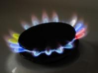 """Пресс-секретарь Хизер Нойерт заявила: """"Поставки и транзит газа никогда не должны быть политическим оружием. Мы ожидаем, что """"Газпром"""" будет поставлять газ по транзитному трубопроводу Украины в соответствии с решением Стокгольмского арбитража. Россия должна доказать, что она надежный поставщик газа"""""""