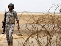 Подразделения противовоздушной обороны Саудовской Аравии вечером 29 марта сбили баллистическую ракету у города Джизан, расположенного у границы с Йеменом