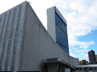 Доклад ООН: рабочие из КНДР строили в Польше военный корабль для Дании в нарушение санкций
