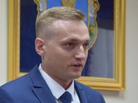 Застрелившийся украинский летчик,  которого в РФ обвиняли в атаке на малайзийский Boeing,  избегал  психологов