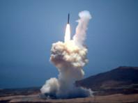 Администрация Дональда Трампа пересмотрит существующую политику США в области противоракетной обороны и учтет в ней угрозы, исходящие от России и Китае