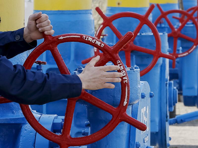 """Государственный департамент США вмешался в конфликт """"Газпрома"""" и Украины, призвав российскую монополию не использовать газ как политическое оружие и возобновить транзит"""