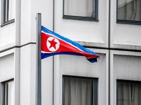Cитуация на Корейском полуострове вновь обострилась в конце ноября прошлого года, когда Пхеньян осуществил первый за два с половиной месяца ракетный запуск