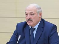 75-летие трагедии в Хатыни: Лукашенко призвал помнить, к чему приводят идеи сверхдержавности