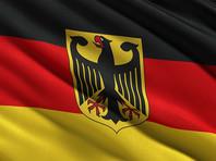 """В Германии вслед за Канадой хотят сделать национальный гимн """"гендерно-нейтральным"""". Меркель против"""