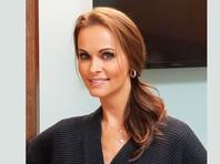 Бывшая модель Playboy рассказала, как Трамп изменял с ней жене Мелании