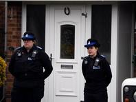 MI5 в связи с отравлением Скрипаля изучает версию о покушении на убийство, связанном с Россией