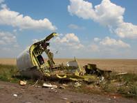 """""""Испанский диспетчер"""" Карлос рассказал о полученных от РФ 48 тысячах евро за ложь о сбитом в Донбассе Boeing 777"""