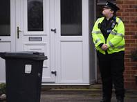 В Великобритании после отравления Скрипаля к политэмигрантам из России приставили охрану