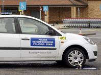 BBC: российский шпион-перебежчик Скрипаль госпитализирован в Британии после воздействия неизвестного вещества