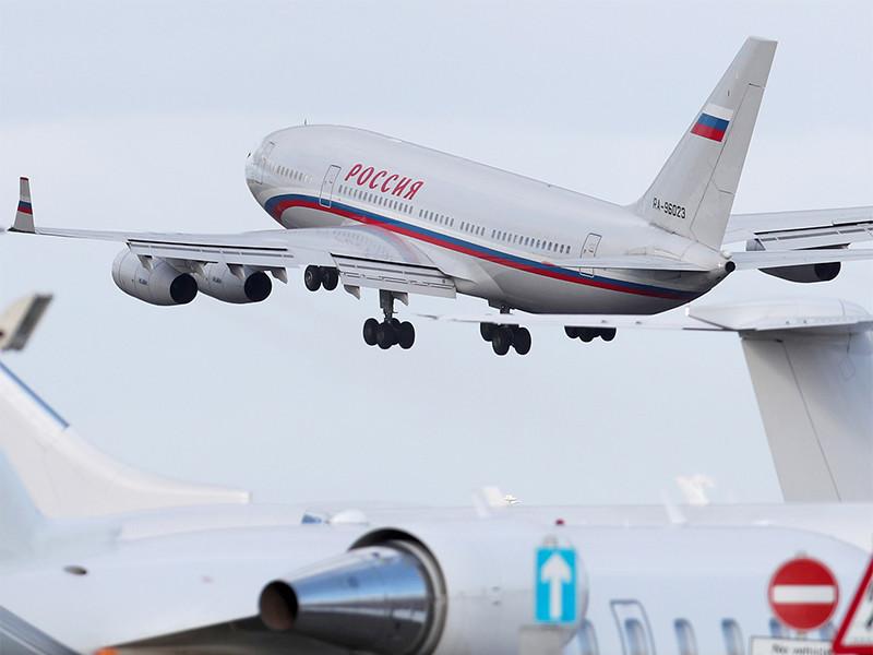 CNN: Совет нацбезопасности США поддержал высылку российских дипломатов из-за химатаки в Солсбери