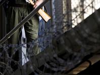Исследование показало резкий рост числа нападок на правозащитников по всему миру
