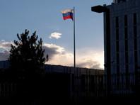В посольстве РФ в США заявили, что доказательств причастности Москвы к отравлению Скрипаля нет