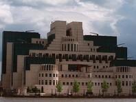 По данным издания, Скрипаль был высокооплачиваемым и особо ценным агентом службы внешней разведки Великобритании MI-6 и снабжал своих кураторов информацией на протяжении 10 лет