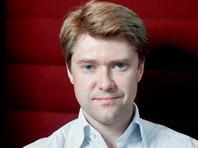 В частности, на слушаниях присутствовали исполнительный директор Фонда борьбы с коррупцией, соратник Алексея Навального Владимир Ашурков