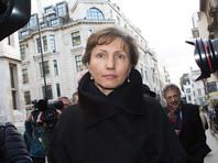 Вдова Литвиненко назвала Великобританию небезопасной для политических беженцев из России после отравления Скрипаля