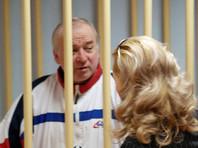 FT: Сергей Скрипаль после обмена шпионами продолжал сотрудничать с западными спецслужбами