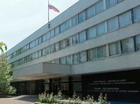 """Британия готова закрыть """"логово шпионов"""" - торгпредство РФ в Лондоне"""