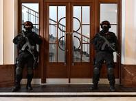 Высланный в США российский хакер Никулин отказался признавать вину