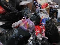 """Во Франции шокированы наплывом """"мусорных туристов"""" из Швейцарии"""