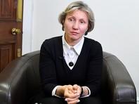 """Вдова Литвиненко ранее в марте указала на параллели между смертью ее мужа и отравлением Скрипаля - в частности, на """"сходство способа убийства"""". При этом она добавила, что пока рано делать какие-либо выводы"""