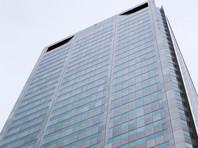 Российские дипломаты не будут снимать флаг РФ со здания консульства в Сиэтле, несмотря на закрытие диппредставительства