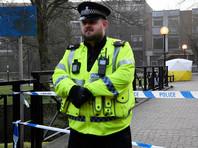 Лондон  готовит заявление с первыми подробностями об отравлении Скрипаля и его дочери, которые остаются  в критическом состоянии