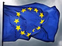 Евросоюз в очередной раз продлил антироссийские санкции