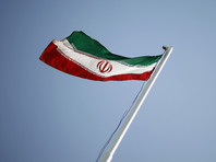 В Вене у резиденции посла Ирана мужчина напал с ножом на охрану