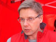 Мэр Риги объявил о планах пожертвовать 50 тысяч евро семьям погибших в Кемерово