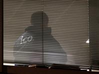 Следователи нагрянули с обысками в лондонский офис Cambridge Analytica