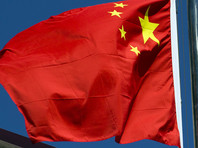 """Усиленные отряды китайской полиции и военных дежурили в районе государственной резиденции """"Дяоюйтай"""" в западной части Пекина. Как известно, эта предназначена для приема высших государственных гостей из-за рубежа и проведения важных переговоров"""