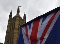 "Фигурант ""лондонского списка"" Титова, опасаясь за свою жизнь, уехал из Британии"