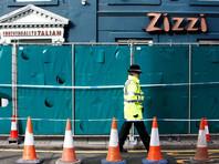 66-летний бывший полковник ГРУ Сергей Скрипаль и его 33-летняя дочь Юлия 4 марта были обнаружены в бессознательном состоянии на скамейке у торгового центра в Солсбери. По данным британских властей, они подверглись воздействию неизвестного нервно-паралитического вещества