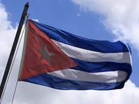"""Власти Кубы задержали в аэропорту и выслали из страны экс-президентов Колумбии и Боливии, приехавших за """"диссидентской"""" наградой"""