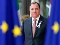 """ЕС из-за """"дела Скрипаля"""" принял решение отозвать своего посла в России для консультаций"""