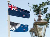 Новая Зеландия решила наложить запрет на въезд российских дипломатов, высылаемых из других стран