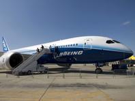 Корпорация Boeing атакована вирусом, похожим на  WannaCry